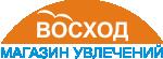 Телескопы в Екатеринбурге