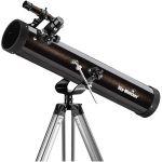 Телескоп SKY-WATCHER системы Ньютона BK767AZ1 на азимутальной монтировке